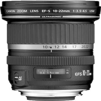 canonzoomlens.jpg