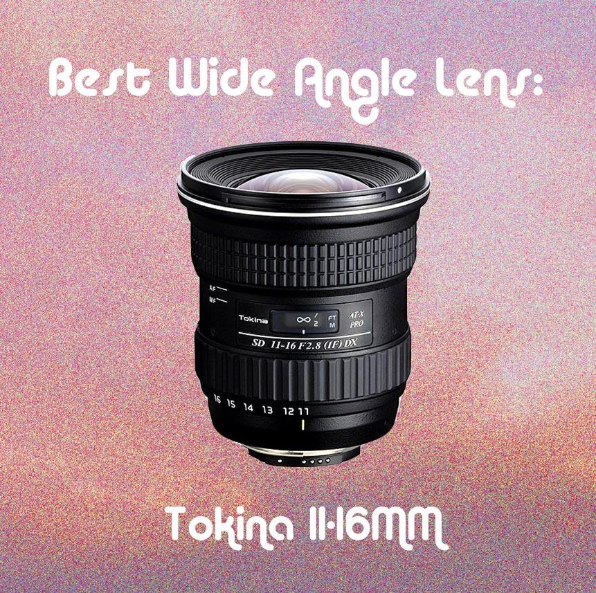 tokina11_16mm.jpg