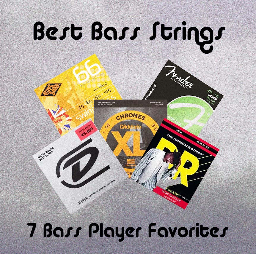 bestbassstrings.jpg
