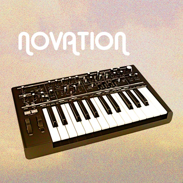 Novation1
