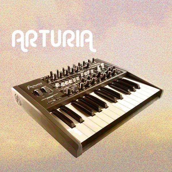Arturia1
