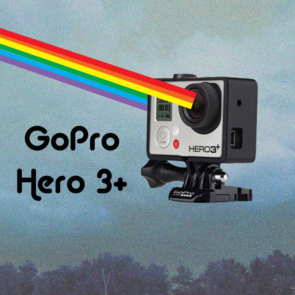 goprohero3.jpg