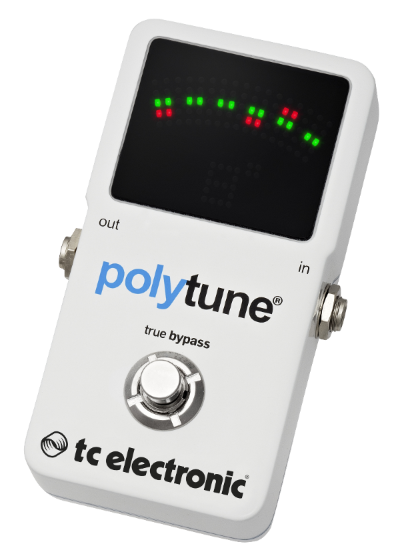 polytune-2-persp.png