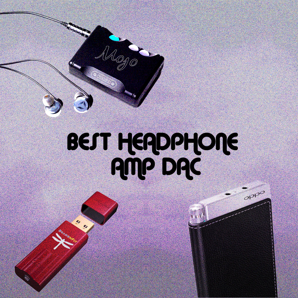 Headphone amp DAC.jpg