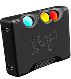 Chord-Mojo_product_shot-1.png