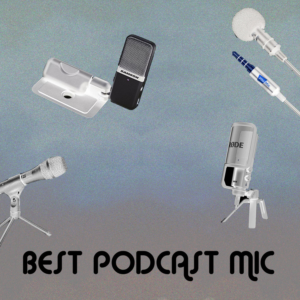 Best Podcast Microphone_text.jpg