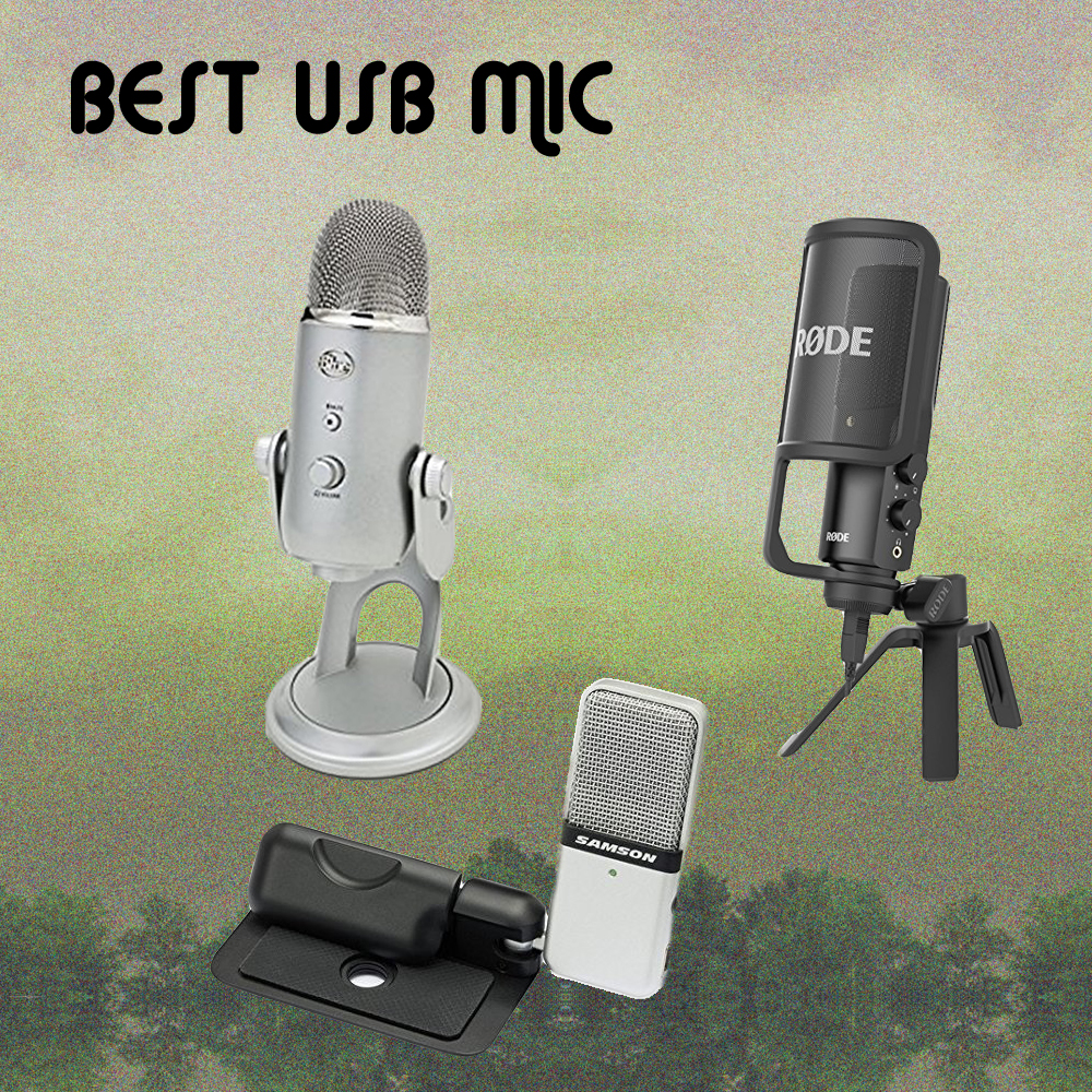 Best USB Microphone_with text.jpg
