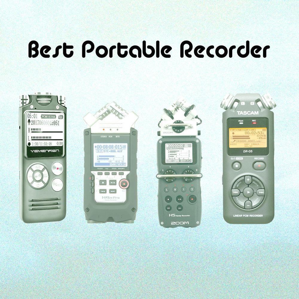 Best Portable Recorder_text.jpg