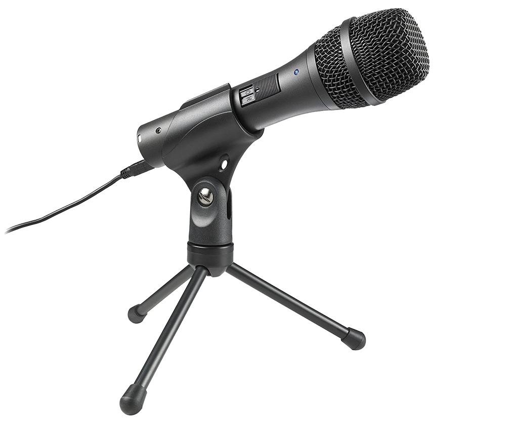 AudioTechnica.png