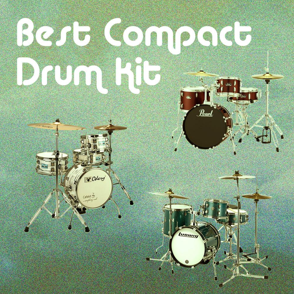 drum kit image_text.jpg