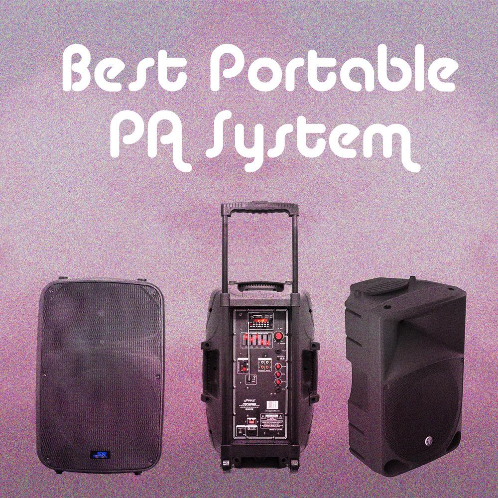 portable PA_text.jpg