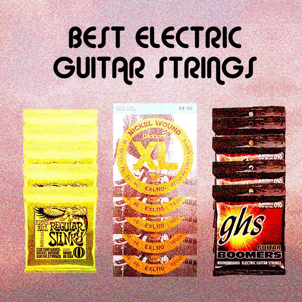 Best Guitar Strings_text.jpg