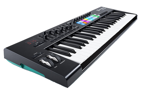 Novation.png