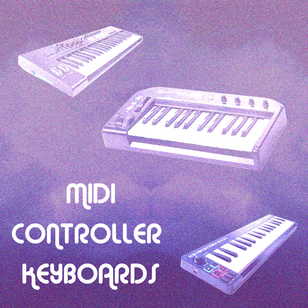 Midi Controller Keyboards_text.jpg
