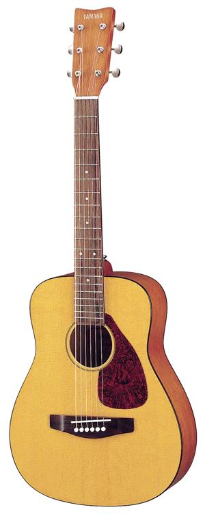 Yamaha-3-4th.png