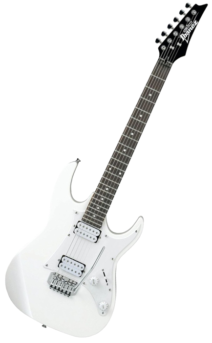 Ibanez-Elect-Full.png