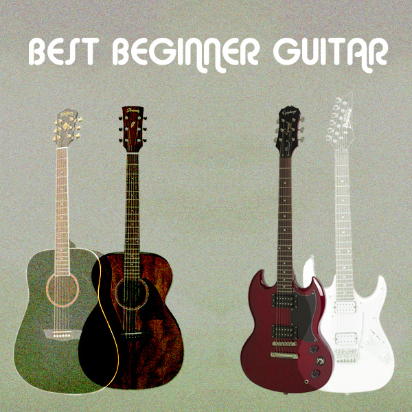 beginner guitar_text.jpg