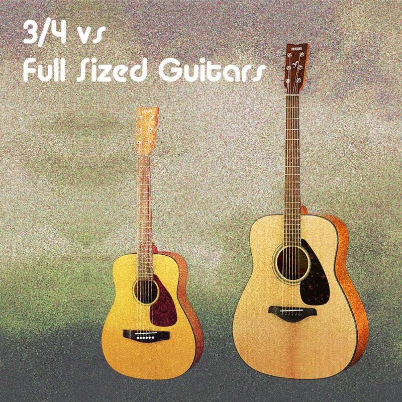 Guitars_withtext.jpg