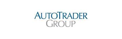 3-AutoTrader-logo.jpg