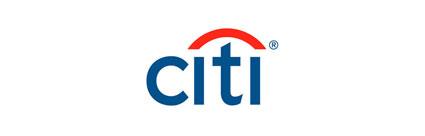 7-Citi-Logo.jpg