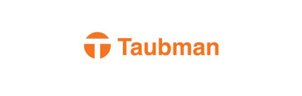 17-Taubman-Logo.jpg