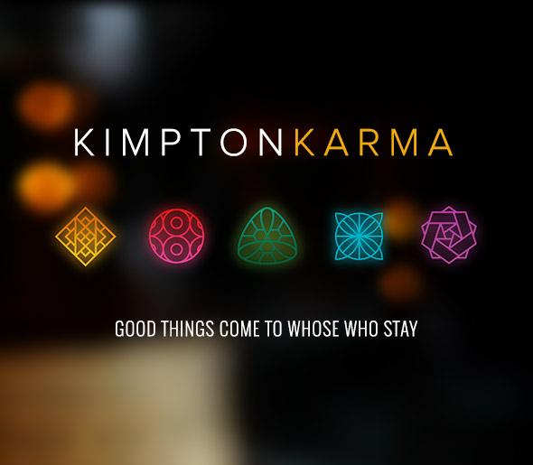Karma_Logo___Icons.jpg