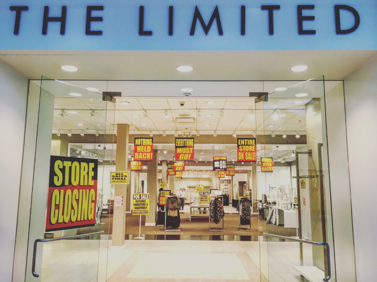 Limited_store.png