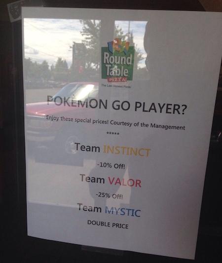 Location-Based Mobile Game Pokemon Go Discounts.jpg