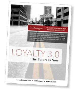 Loyalty-3-0.jpg