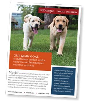 Merial-CaseStudy-Image-Website.jpg