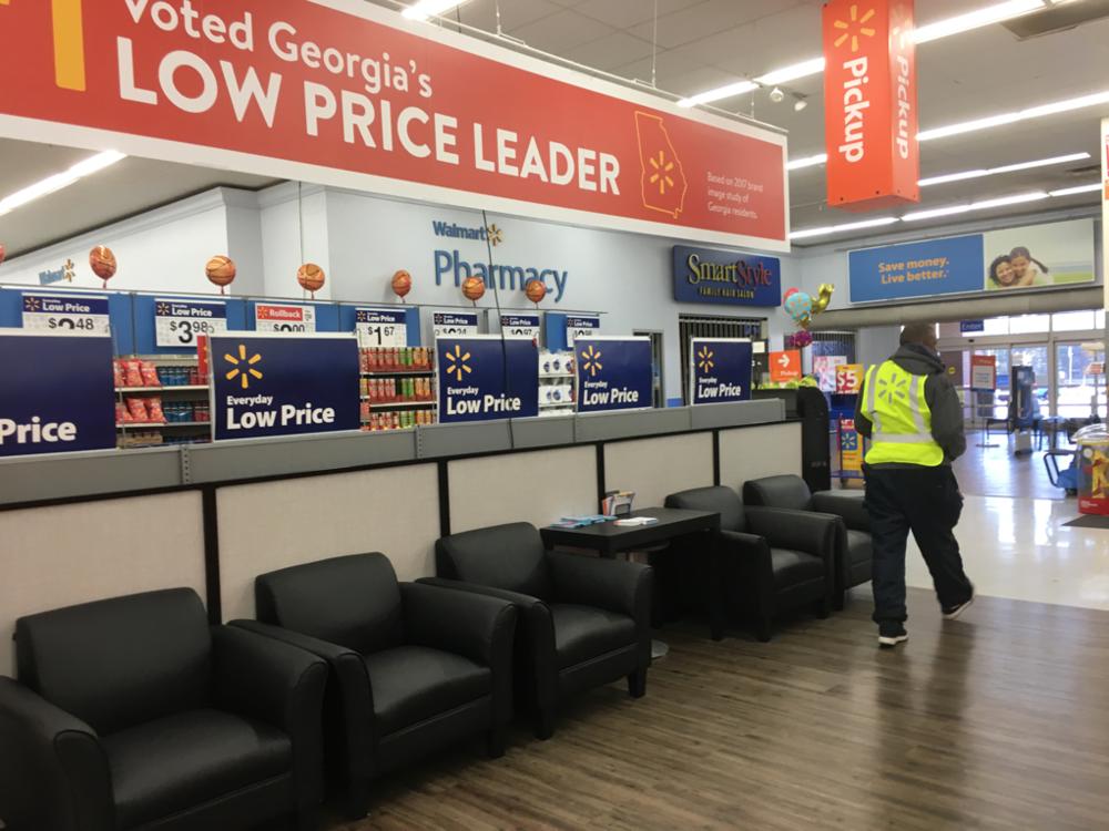 Walmart BOPIS 2.png