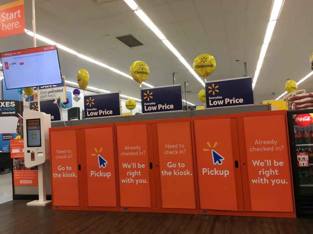 Walmart BOPIS 3.png