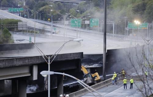 I-85 Bridge Collapse.jpg