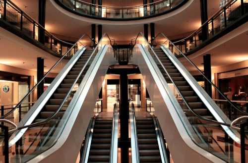mall escalator.jpg