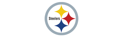 Steelers-logo.jpg