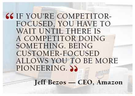 jeff bezos quote.png