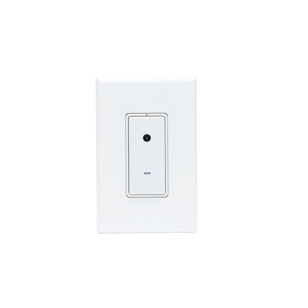 Kasia Switch (3-way) — Kasia Inc.