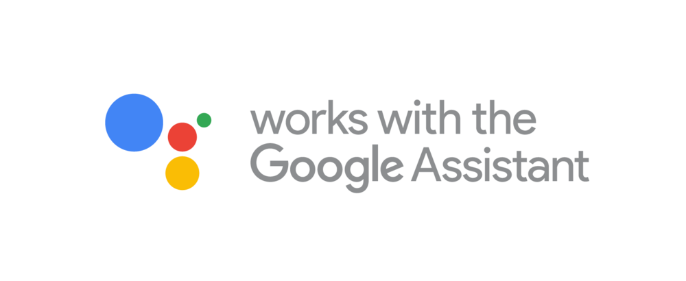 XPM_BADGING_GoogleAssistant_HOR.png