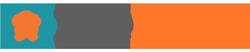 LAT-Logo-V2-Name-Icon 800px.png