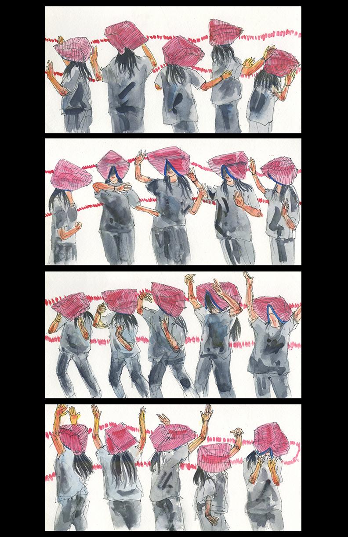 跳舞.jpg