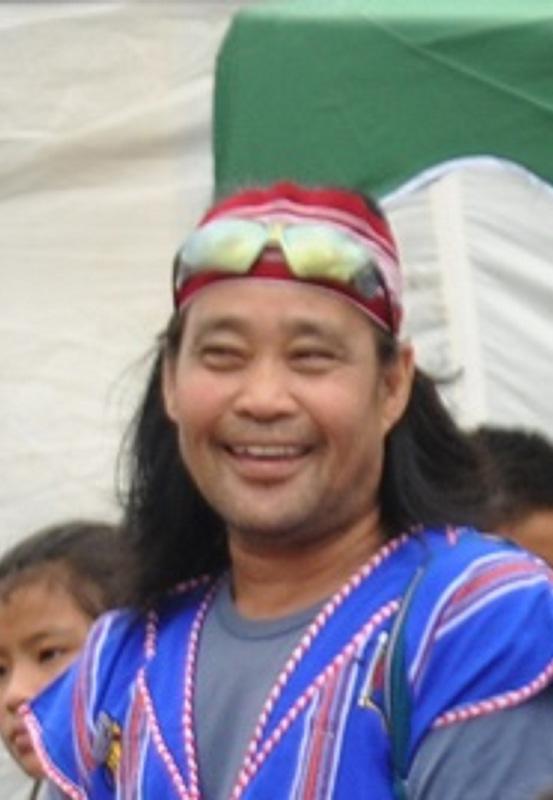 Chit Thein