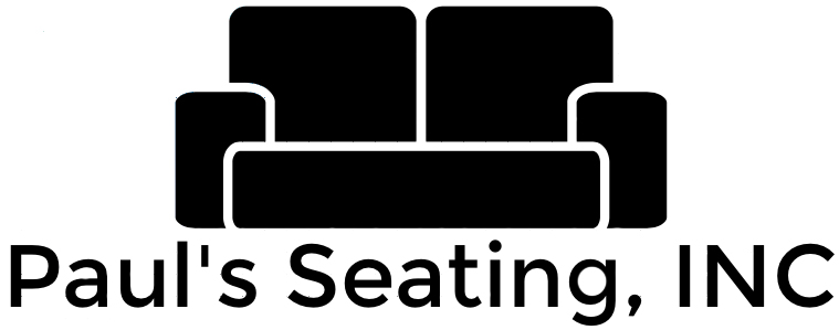 Pauls Seating, INC.