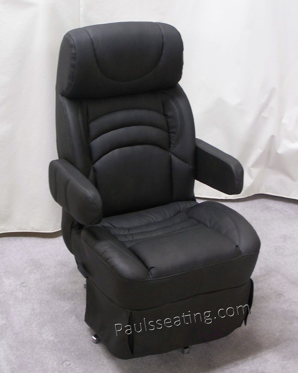 Renegade Motor Home Chair