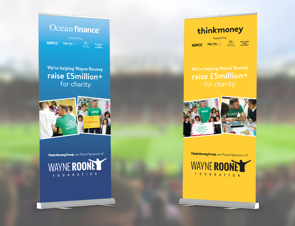 wrf-rollup-banners.jpg