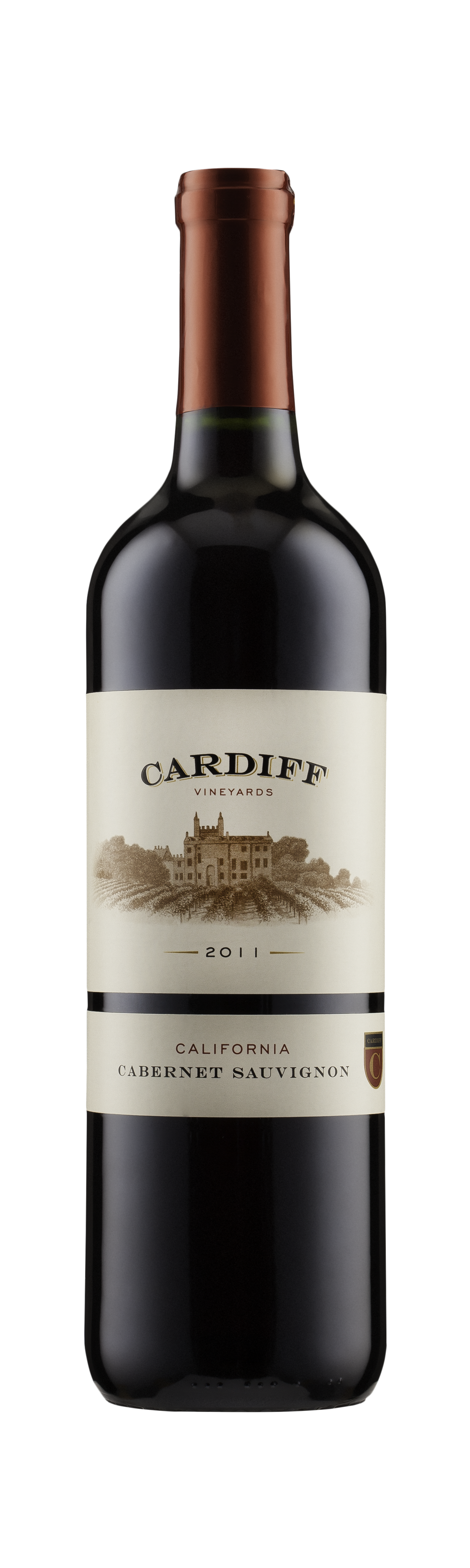 Cardiff Cabernet Bottle Shot.png