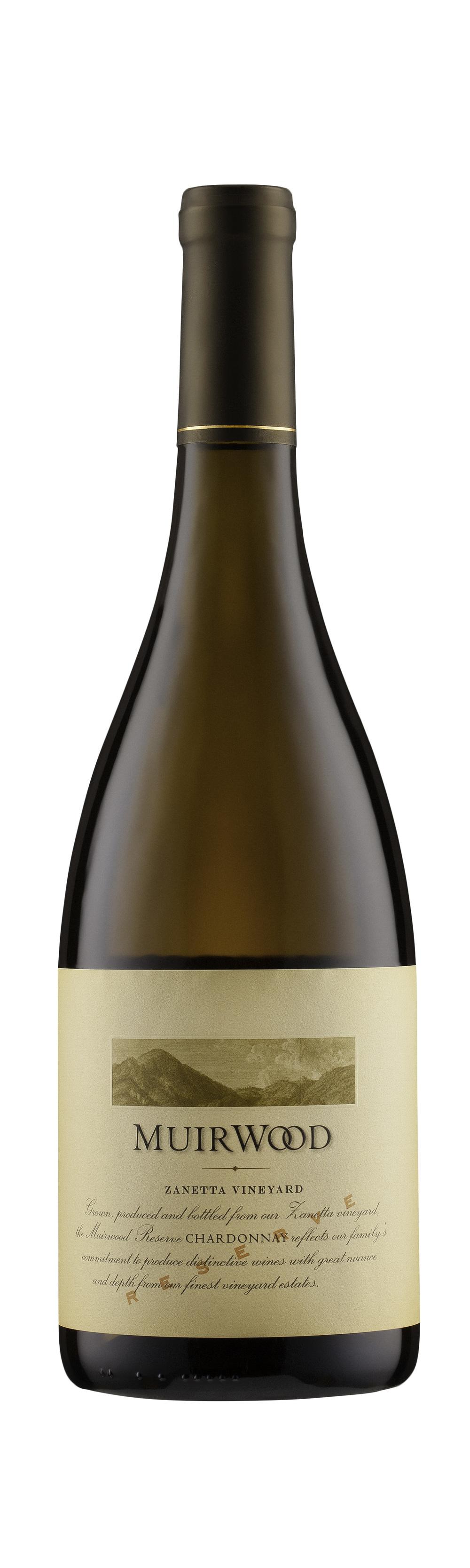 Muirwood Reserve Chardonnay.jpg