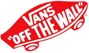 logo_de_vans_png__by_luudmilaeditions1d-d6a4cjv.png