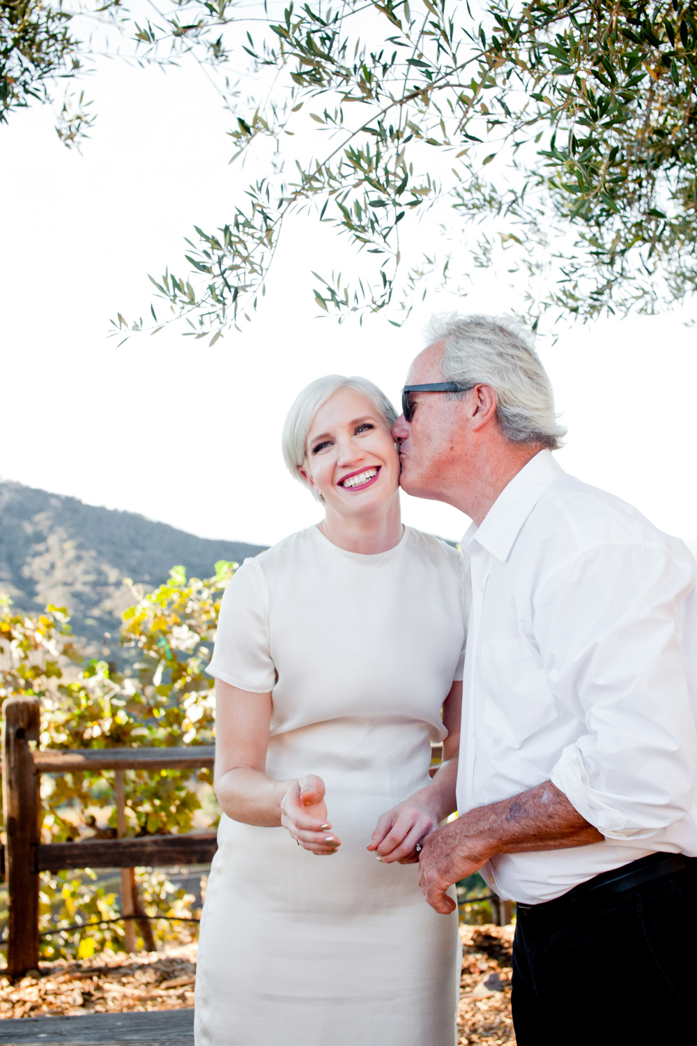 022_CarlyGaebe_SteadfastStudio_WeddingPhotography_Malibu_LosAngeles_LA_California_Winery_Hilltop_CieloFarms_LanvinDress_Family_Vineyard.jpg