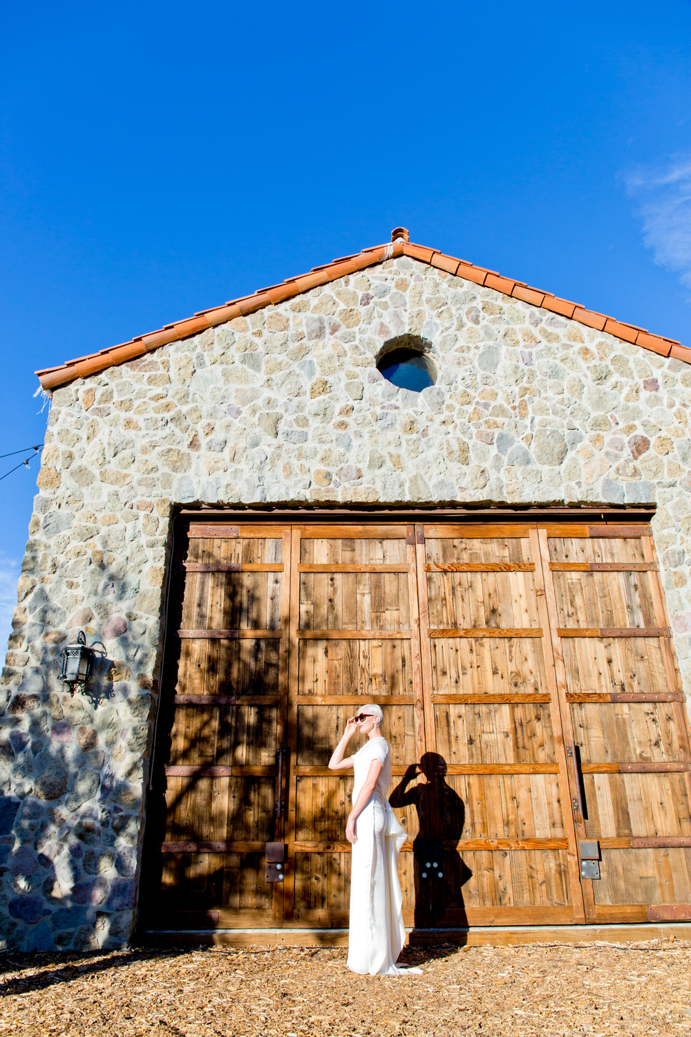 021_CarlyGaebe_SteadfastStudio_WeddingPhotography_Malibu_LosAngeles_LA_California_Winery_Hilltop_CieloFarms_LanvinDress_Bride_Vineyard.jpg