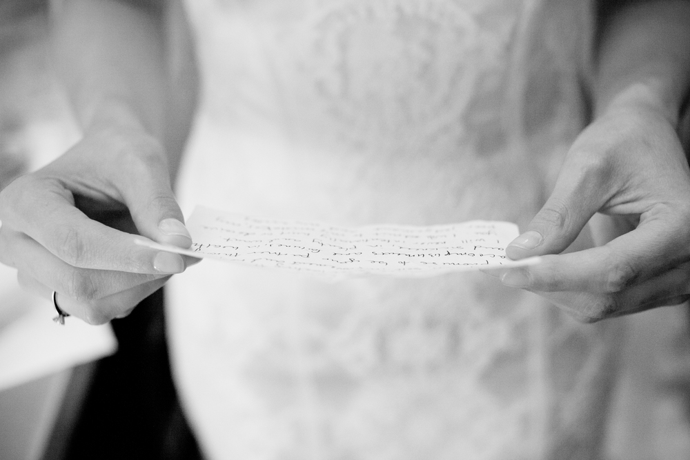 060_CarlyGaebe_SteadfastStudio_WeddingPhotography_Readyluck_NewYorkCity_Brooklyn_LongIslandCity_TheFoundry_Fall_AltaModaBridal_Bride_GettingReady_Vows_Ring.jpg